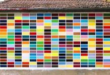 richter-painting-acab17d3f5f5a6c19574ea0844c95bf4